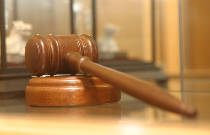 «Дело врачей»: суды над задержанными за коррупцию медиками начнутся в ближайшее время