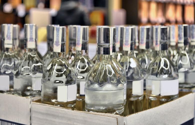 Лукашенко рассказал о возможных изменениях в сфере производства крепкого алкоголя
