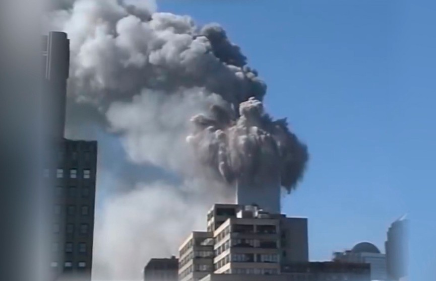Годовщина терактов 11 сентября в США: как изменилась политика Штатов с тех пор?