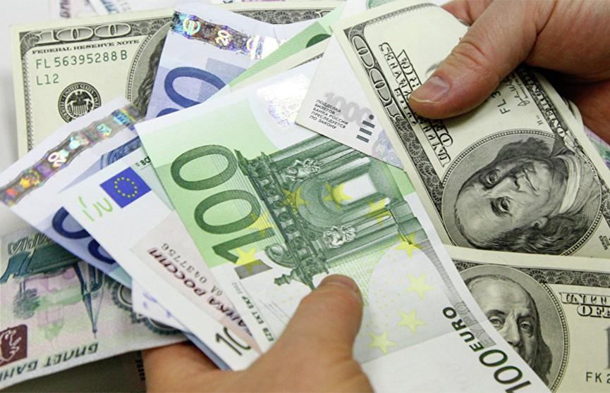 Нацбанк: оборот фальшивок за год сократился на 13%