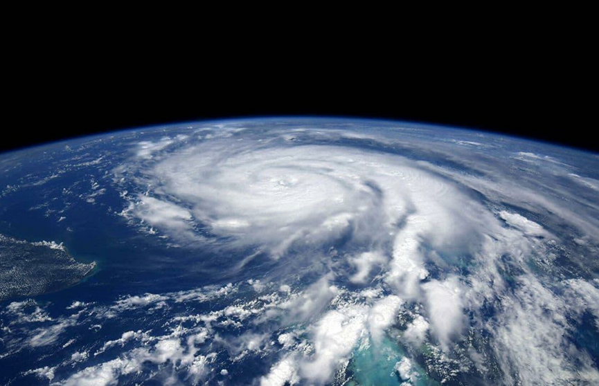 Сезон бурь: какая политическая погода ждет нас в сентябре?