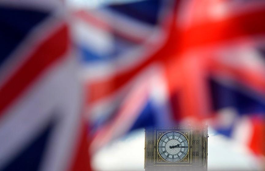 Великобритания ужесточит законодательство, чтобы к 2050 году полностью исключить выбросы парниковых газов