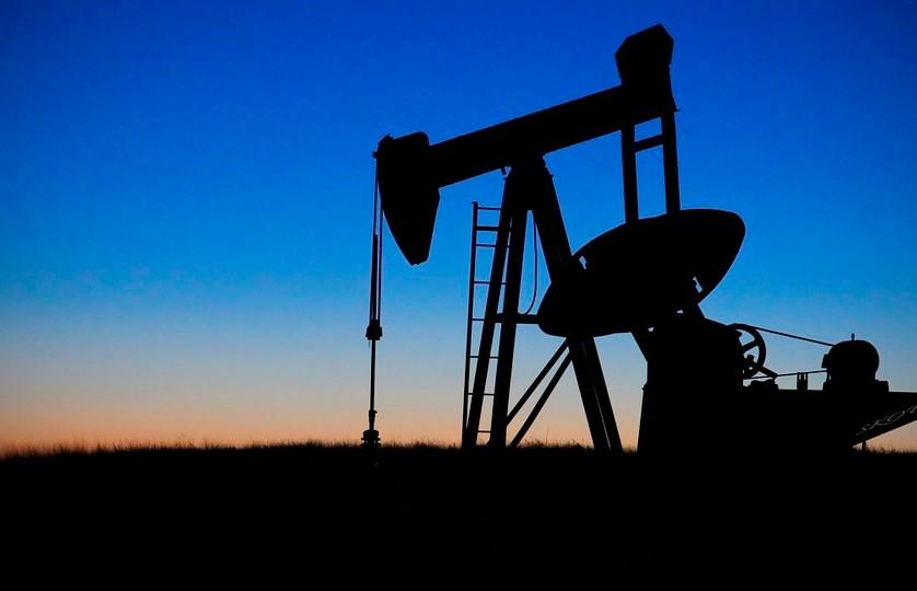 На «Нафтан» поставят 80 тысяч  тонн норвежской нефти