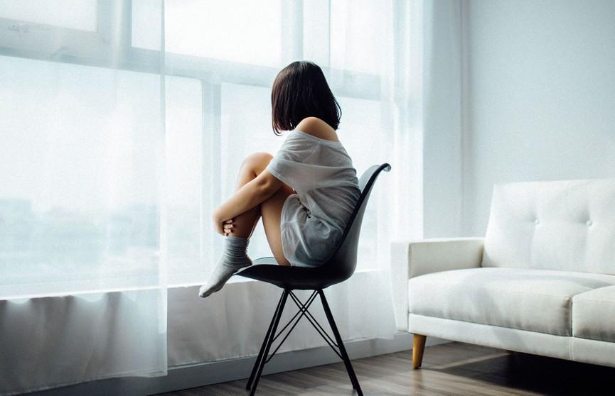 Быть интровертом так же вредно, как выкуривать 15 сигарет в день