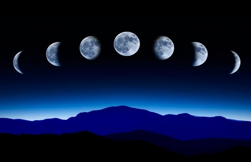 Лунный календарь на 28 июня: не берем в долг и посвящаем время себе