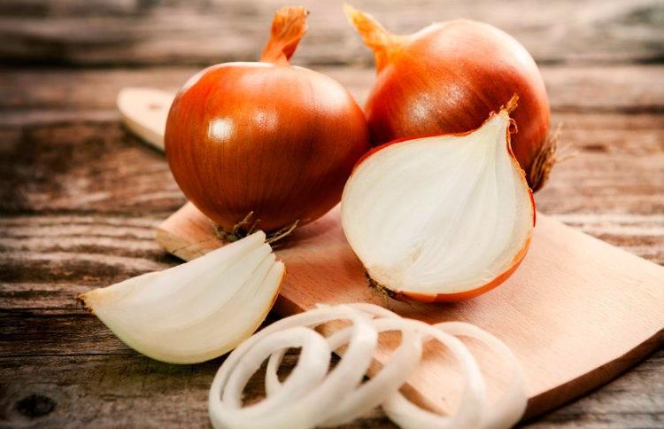 Продукты, которые снижают риск развития рака желудка