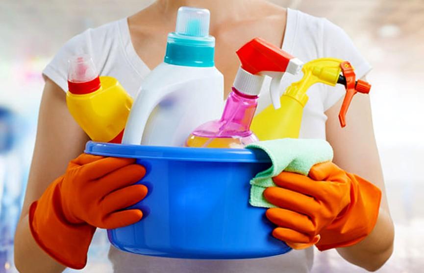 Доктор Комаровский составил топ-7 самых грязных мест. Берите на заметку