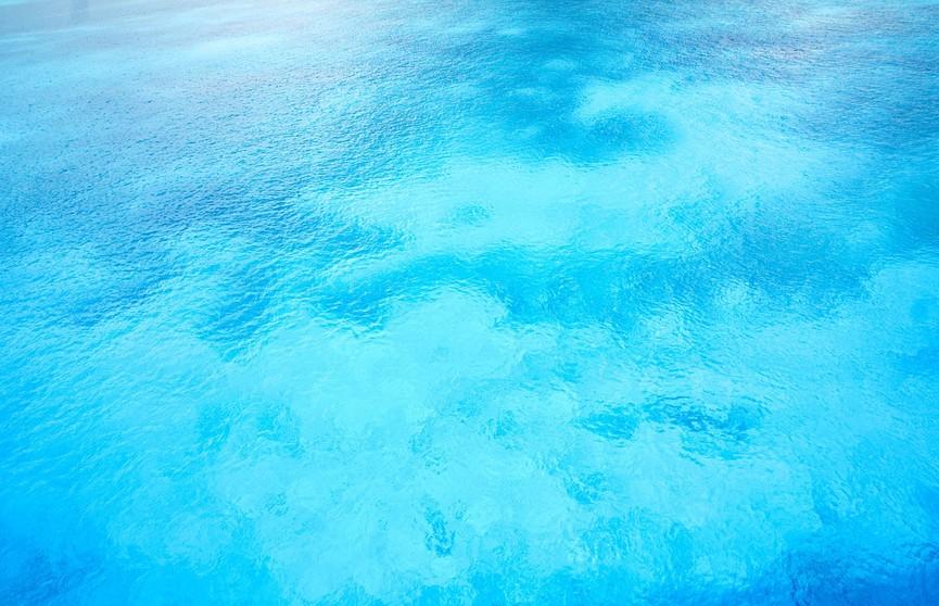 «Это признак переломных изменений». Крупнейшая система океанских течений почти достигла коллапса