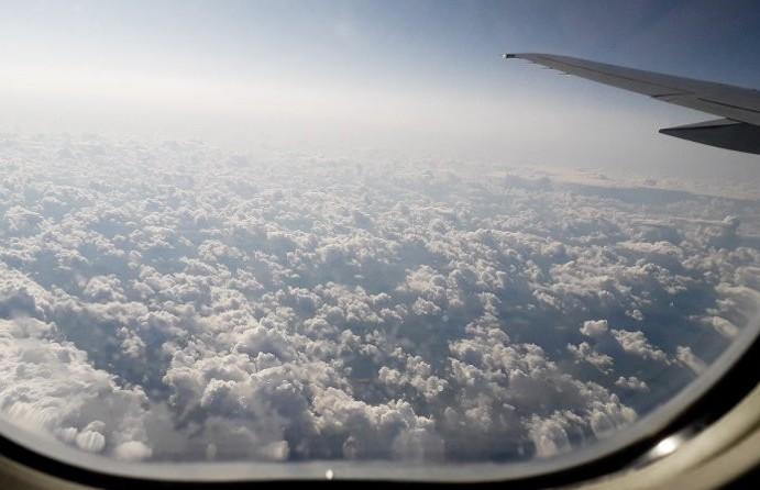 Лоукост-авиакомпанию создадут в Гродно