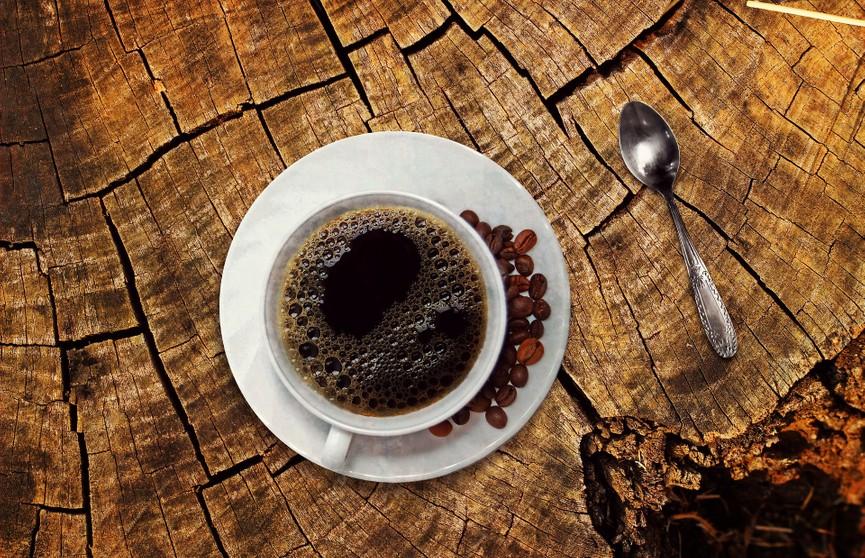 Что произойдет с организмом, если отказаться от кофе?