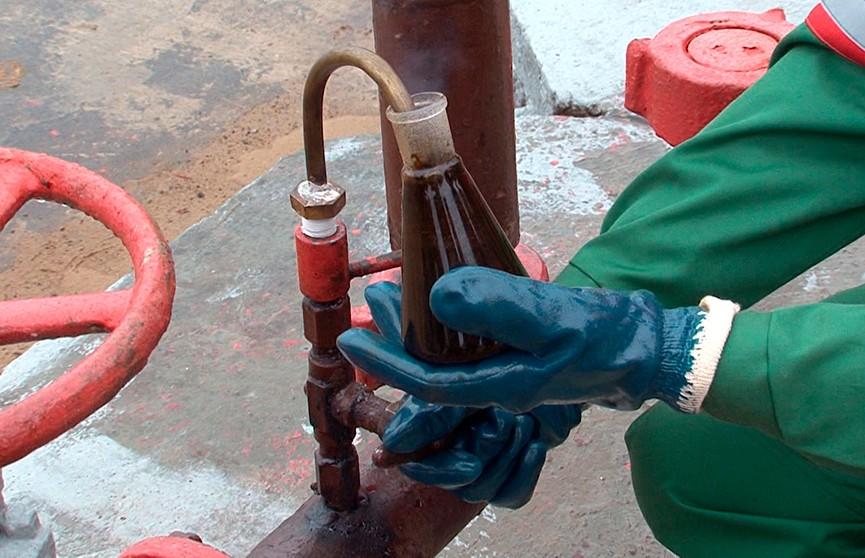 История нефтяного спора: транзит из России, альтернативные пути поставок и белорусские месторождения