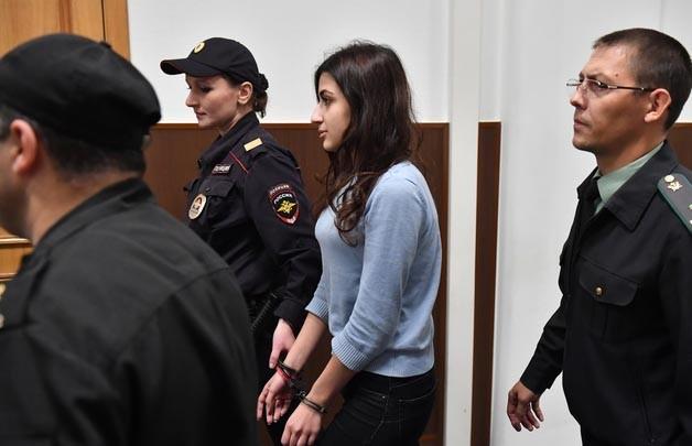 Программу Малахова о сестрах Хачатурян внезапно отменили