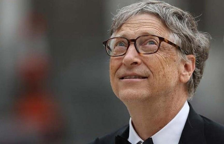 Билл Гейтс купил сельхозугодья за 170 миллионов долларов