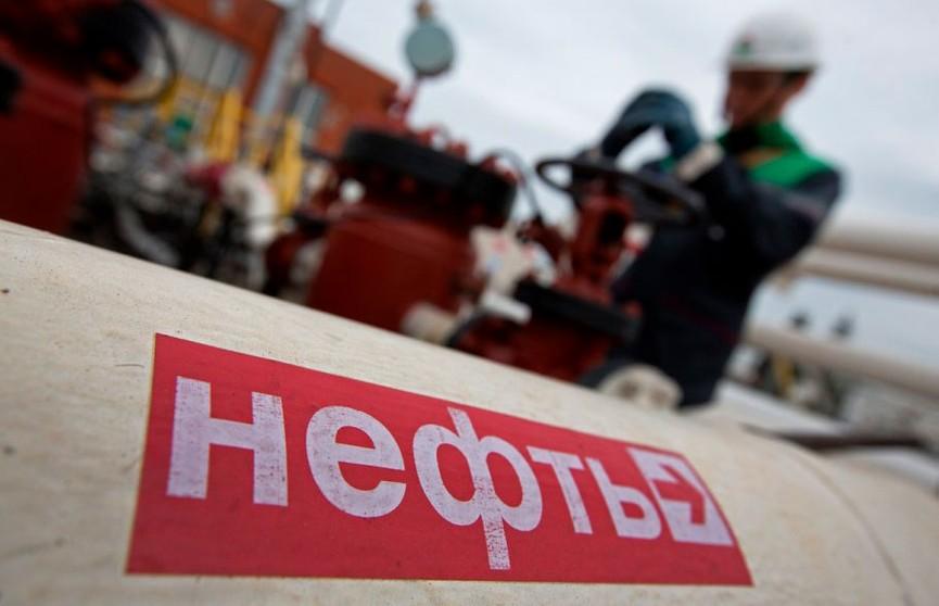 Семашко: нефть из России будет поставляться без премии, но Беларусь продолжит искать альтернативные источники