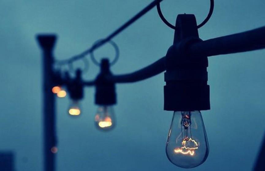 МАРТ: Электричество в 2019 году станет дешевле