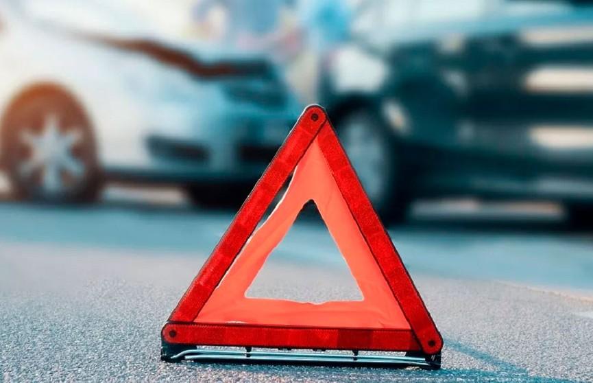 ГАИ назвала самый аварийный день недели на дорогах Минска