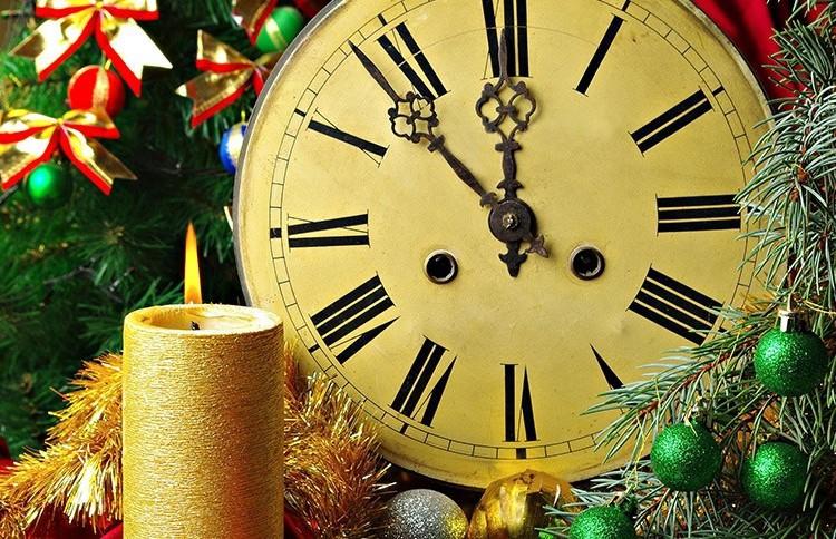 Как встретишь, так и проведешь? Психологи развеяли популярный миф о праздновании Нового года