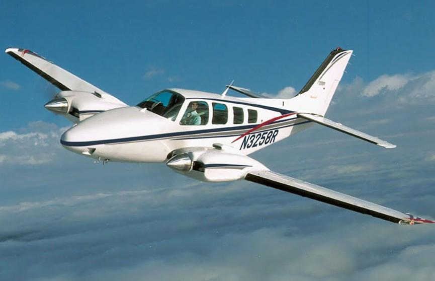 В Боснии и Герцеговине нашли обломки исчезнувшего с радаров самолета