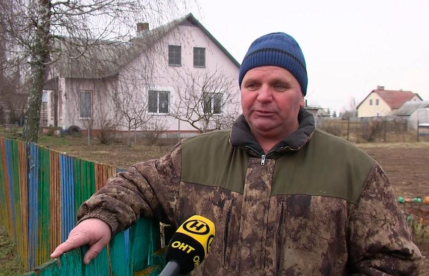 Кому и чем поможет новый указ №15 по профессиональным пенсиям, подписанный Лукашенко