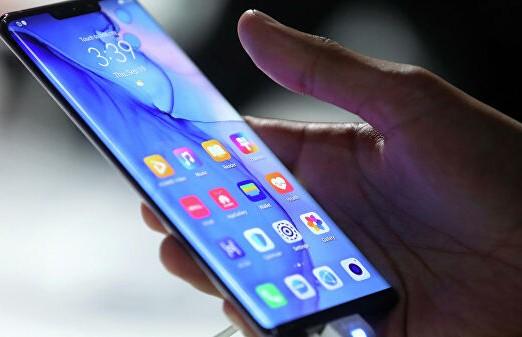 Как определить зависимость от смартфона? Объясняет психолог