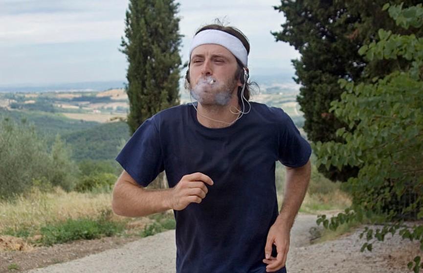 Учёные: курение приводит к аритмии