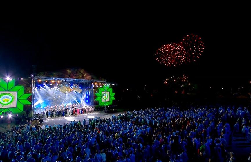 «Александрия собирает друзей-2021»: что ждет гостей фестиваля?