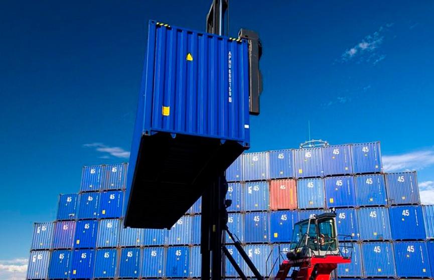 Беларусь и Узбекистан уже в 2020 году могут приблизиться к товарообороту в миллиард долларов