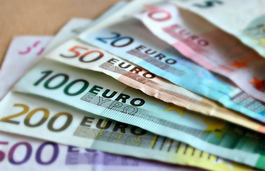 Испания потратит €3,5 млрд на выплаты населению базового дохода