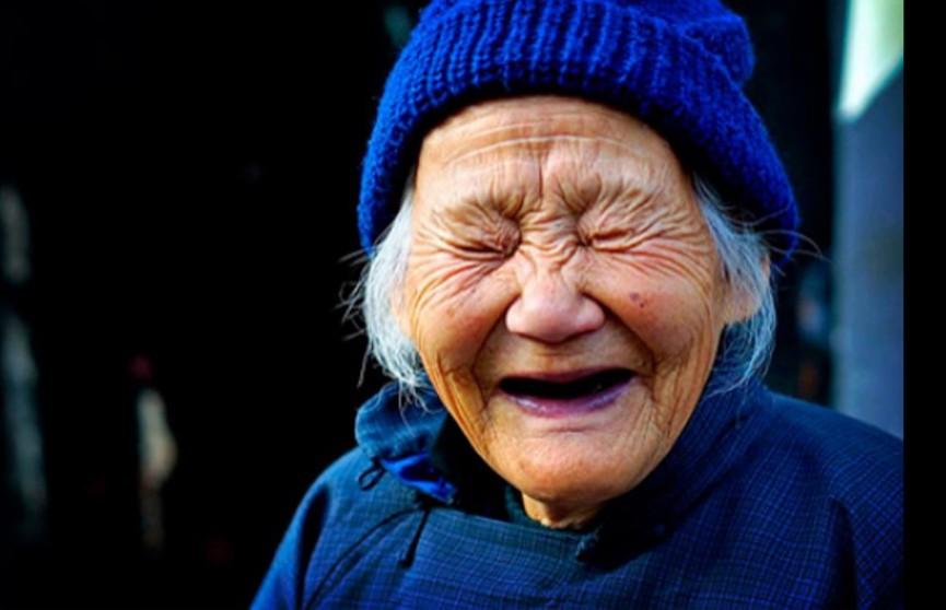 Почему у оптимистов больше шансов прожить долгую жизнь, чем у пессимистов?