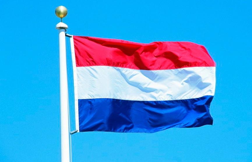 Николай Борисевич освобожден от должности посла Беларуси в Нидерландах