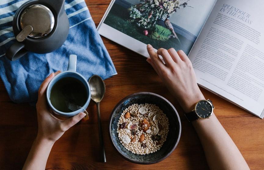 Интервальное голодание может навредить здоровью! Рассказывает врач