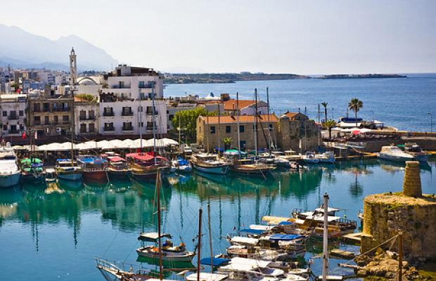 Кипр планирует открыть границы для туристов с 15 июня