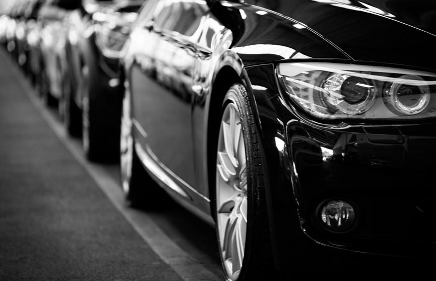 Шесть признаков готовящегося угона автомобиля назвал эксперт