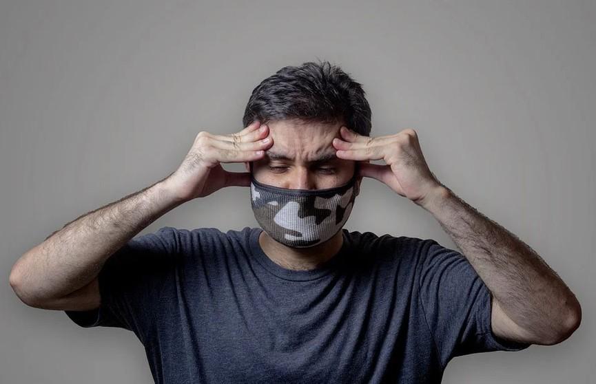 Виды головной боли, при которых нужно немедленно идти к врачу