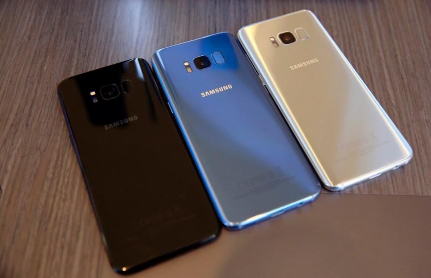 Чего ждать от флагмана Samsung Galaxy S10? Компания выпустит три версии