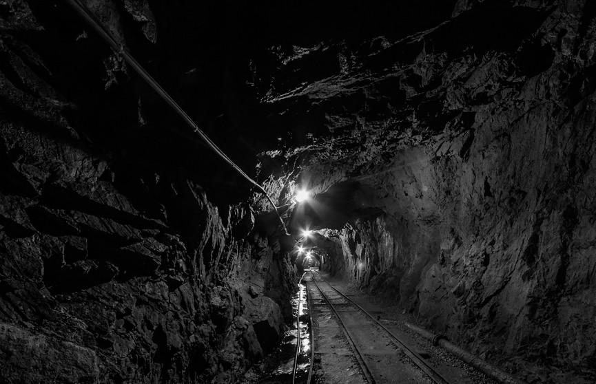 Четыре человека погибли на шахте в Казахстане