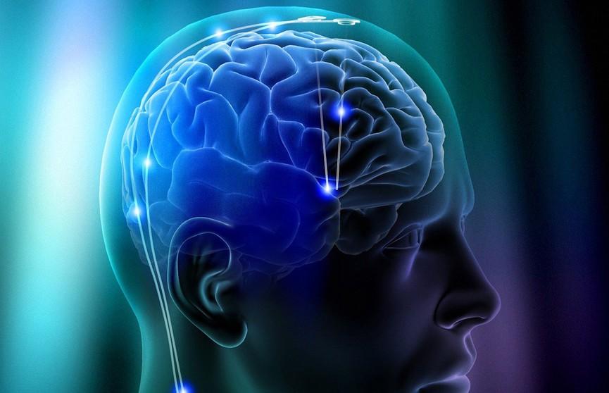 Имплантат восстановил функции мозга у женщины после 18-летней травмы