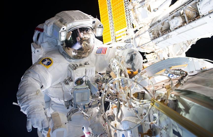 Тромбы, слепота и рак: чем грозят полеты в космос