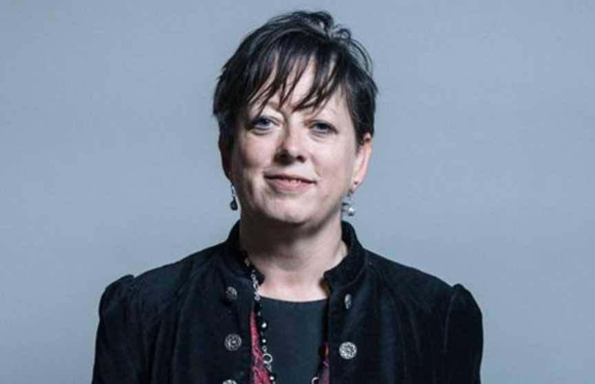 Министр по предупреждению суицидов – новая должность в Великобритании