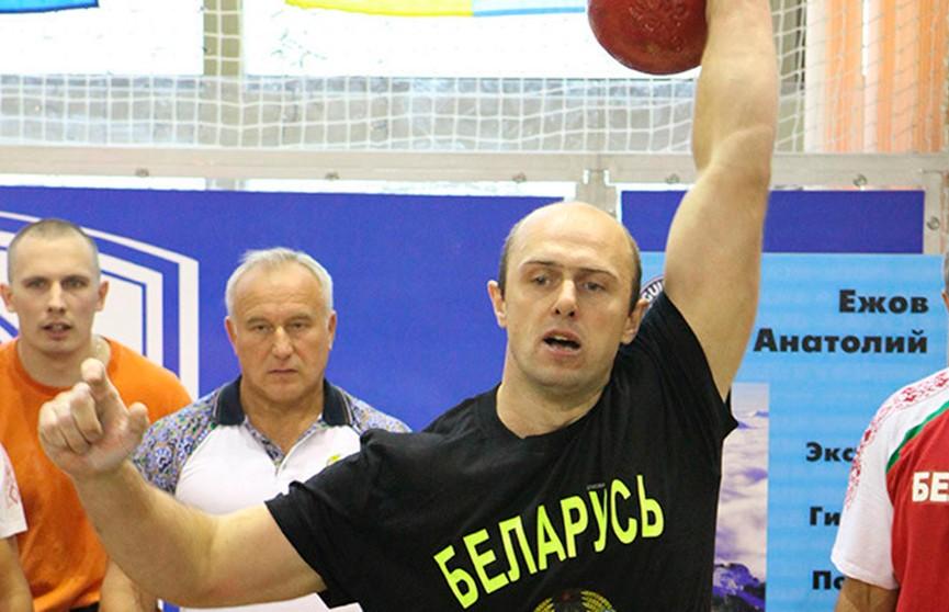 В республике созданы все условия для самореализации: известные белорусы высказываются о ситуации в стране