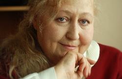 Умерла белорусская актриса из сериала «Мухтар»
