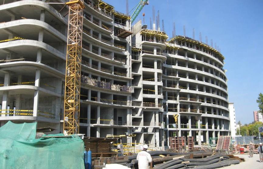 Президент утвердил новый порядок регулирования закупок товаров, работ и услуг при строительстве