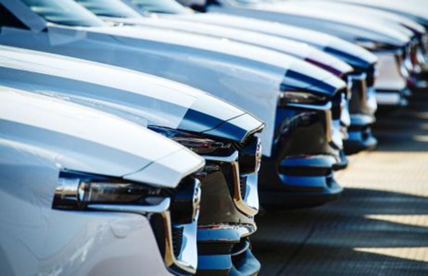 Suzuki, Mazda и Yamaha провели проверку своей техники с нарушением