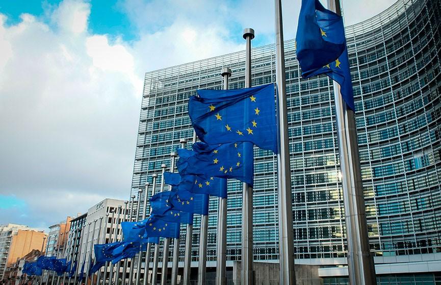 Беларусь и ЕС сегодня подпишут соглашение об упрощении визового режима