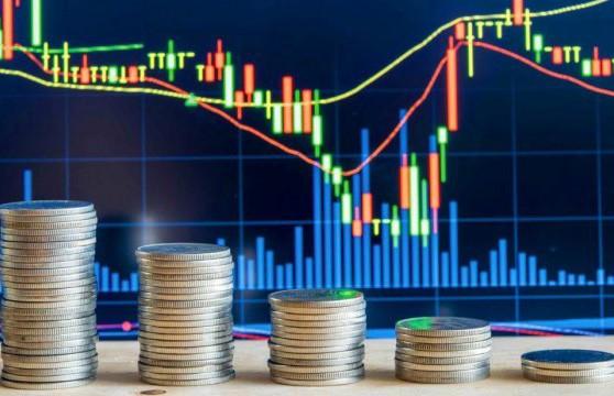 МВФ: прогнозы для мировой экономики на год пока неутешительные