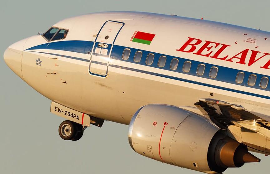 МИД завершил основную работу по возвращению белорусских туристов из Египта