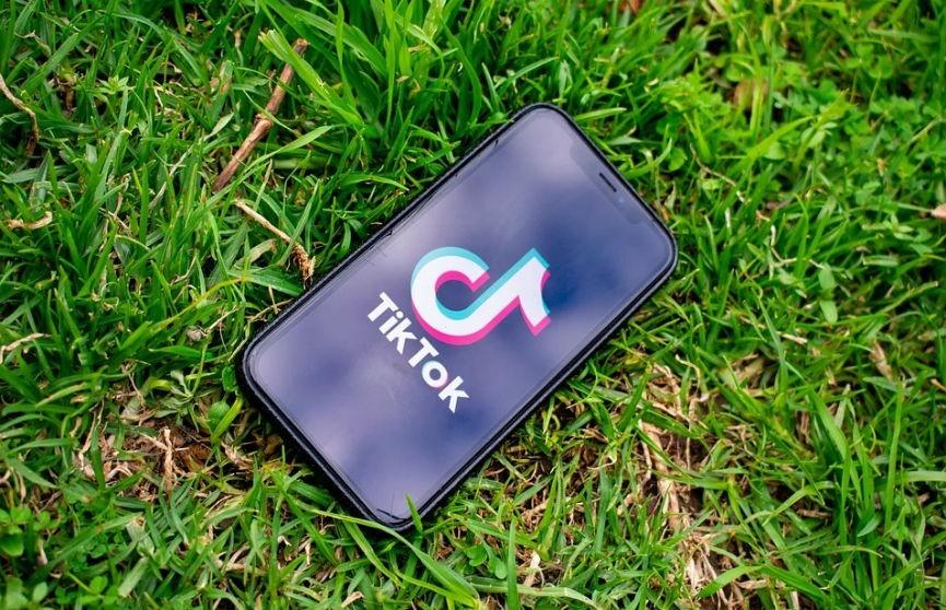 Глава TikTok объявил о своей отставке