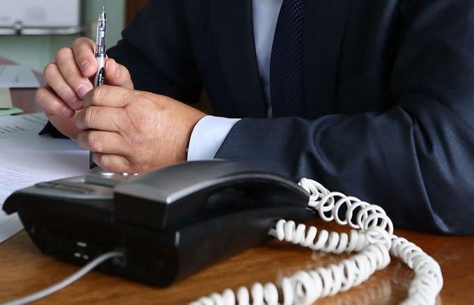 Юристы Федерации профсоюзов проведут бесплатные правовые приемы онлайн