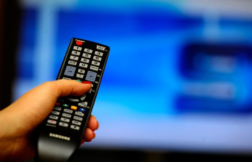 Вторые Европейские игры посмотрят по телевизору более полумиллиарда человек