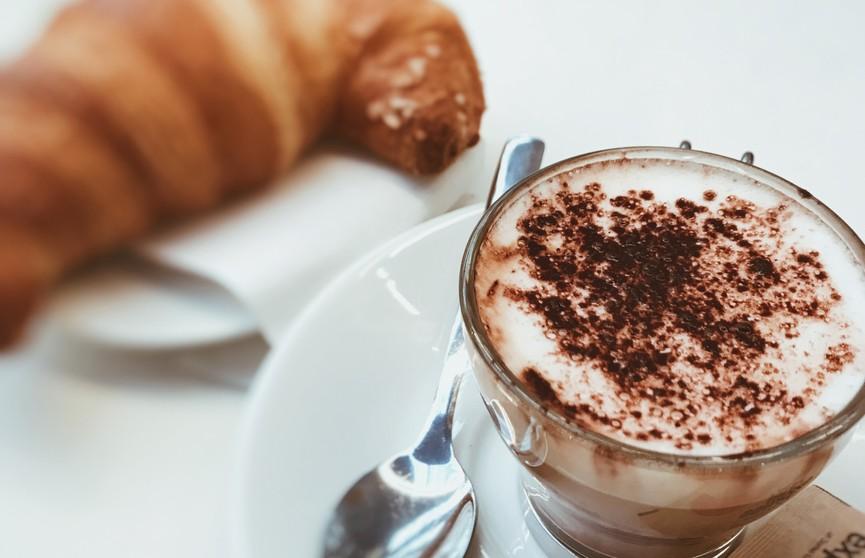 С чем нельзя сочетать кофе? Рассказал врач
